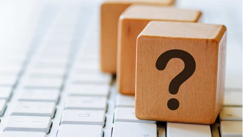 Imagen sobre Preguntas Frecuentes (FAQ)